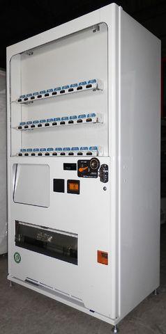 [節電]W100×D63 H年式25セレ(PA112)リニューアル済/処分品