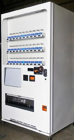 W100×D74 G年式30セレ(PJ251) リニューアル済/処分品