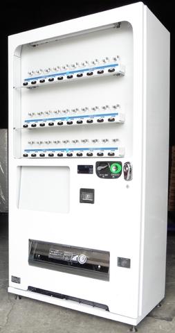 [薄型] W100×D54 F年式20セレ(SJ015) リニューアル済/処分品