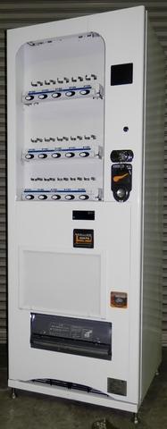 リニューアル済/処分品 2010年式(スリム)15セレ(SN805)