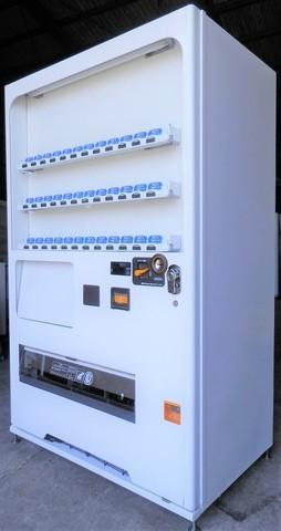 決算処分[税別18万] W116×D73 F年式36セレ(PJ-1012) リニューアル済/処分品