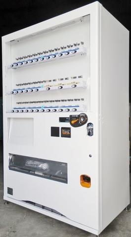 処分品 2014年製 物販付27セレ(SN103)