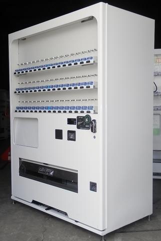 [大型] W138×D73 F年式42セレ(PJ196) リニューアル済/処分品
