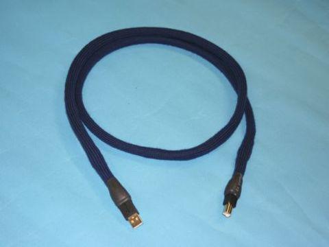 USBリベラメンテUSL-2.6USB