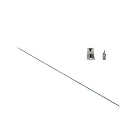 ノズルベースセット0.5mm(ビューティ4専用)