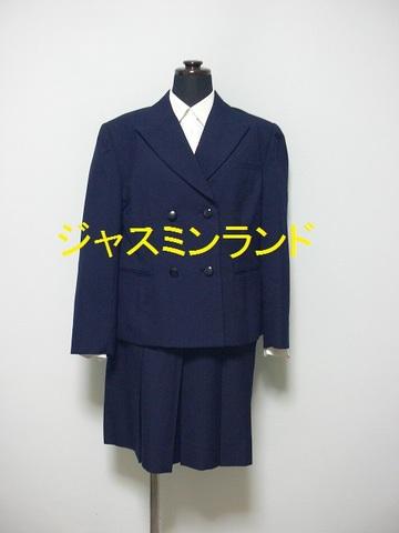 OS-0907 大阪の学校a
