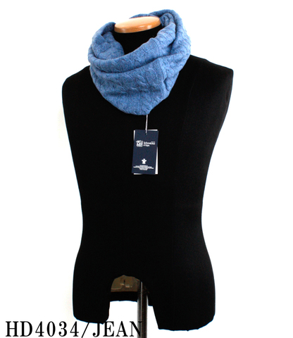 SNOOD-HD4034/JEAN