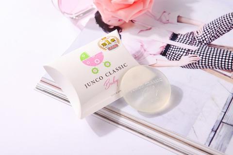 EI JUNCO CLASSIC BABY (10g)