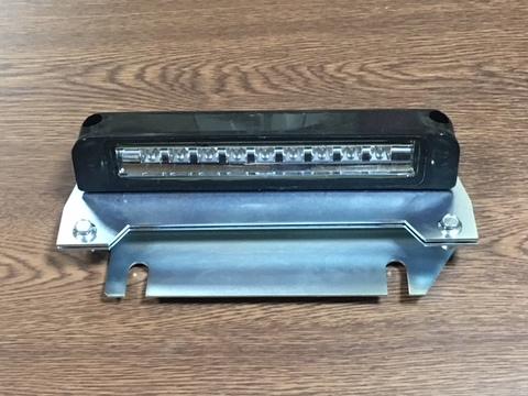 R-33 ナンバー移動キットⅡーLED