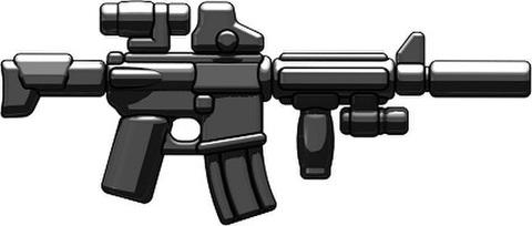 M4-TAC