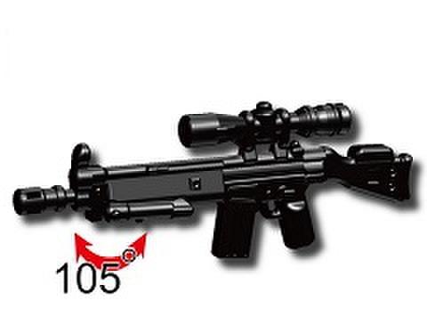 G3-SG1