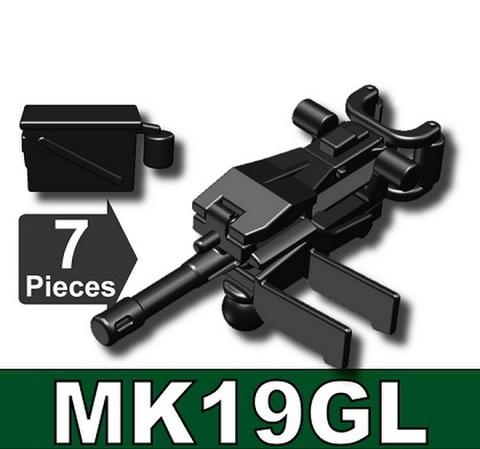 MK19GL