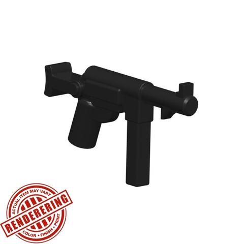 MP40フォールディングストック(BFリグ対応商品)