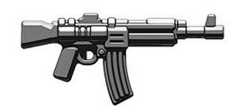 STGX-46