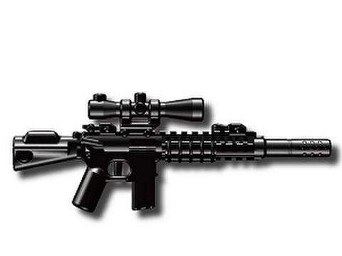 M110MC