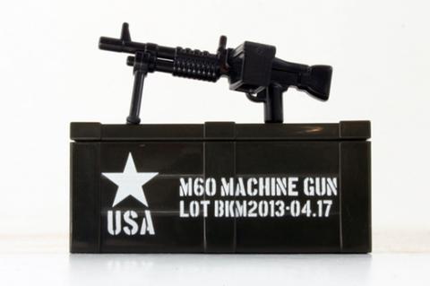 M60マリーンケアパッケージ