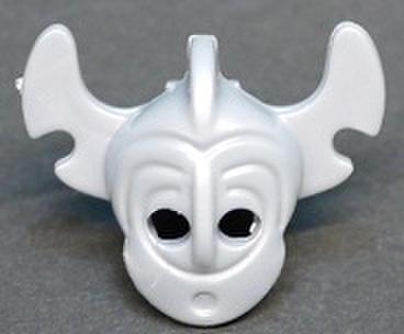 南蛮兵マスク