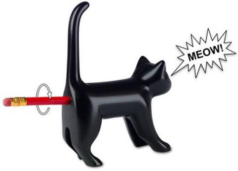 猫シャープナー