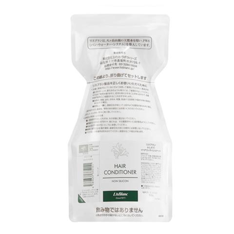 節立コンディショナー500g(徳用)