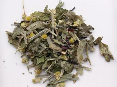 ハナマル茶 20g