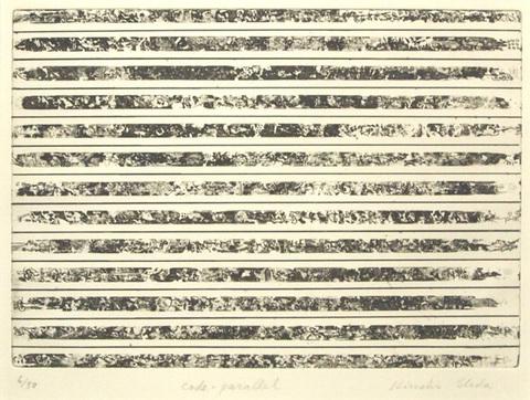 銅版画シート:code-parallel
