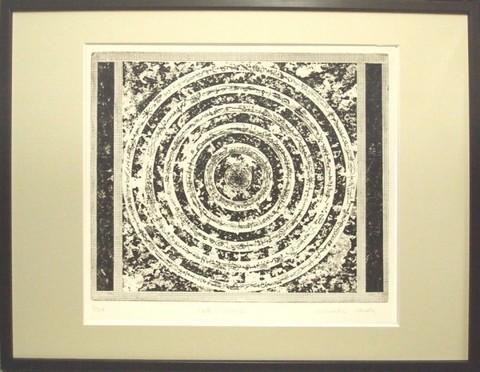 銅版画シート:code-circle