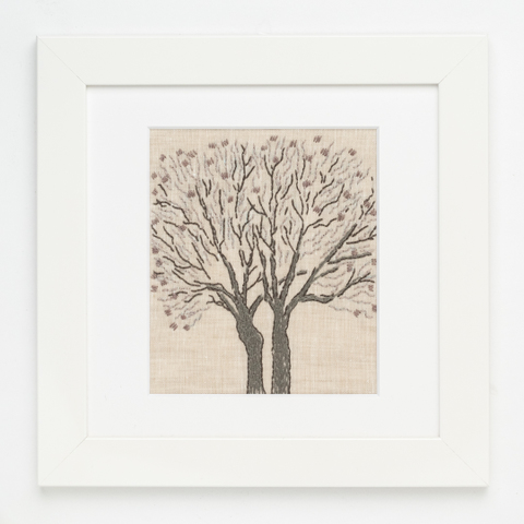 D35 Tree