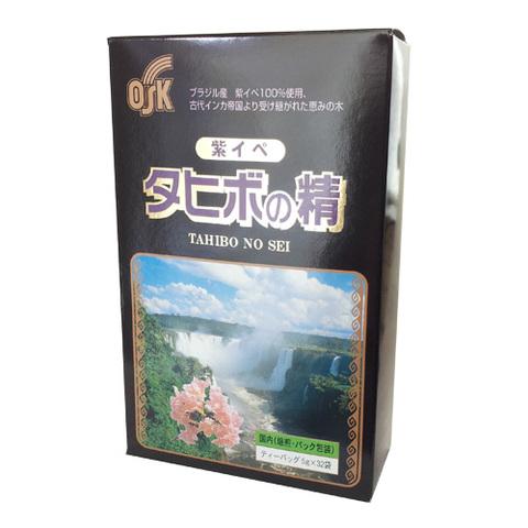 タヒボの精 分包 5g×32袋