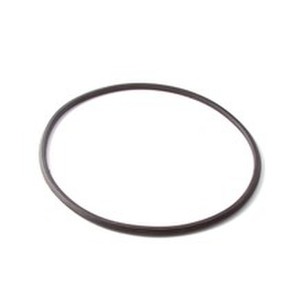 "O RING 8"" TWIST-N-SEAL"
