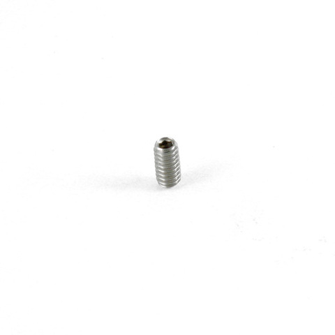 Hobie Screw 1/4-20 x 1/2
