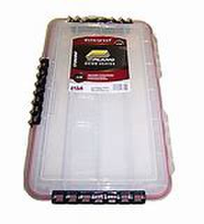 PLANO TACKLE BOX (L)