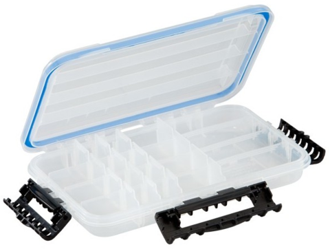Hobie PLANO TACKLE BOX (M)