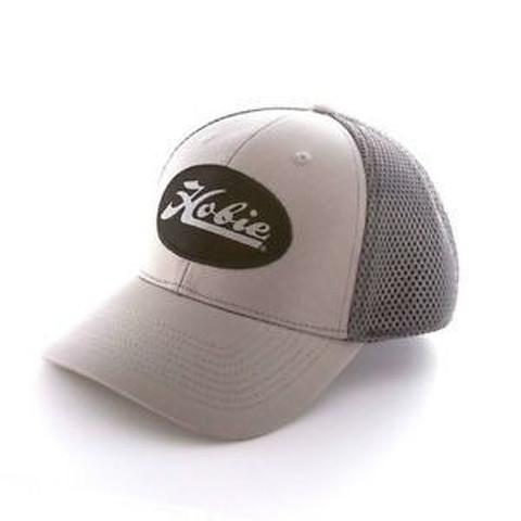 Hobie Mesh CAP(GLAY)