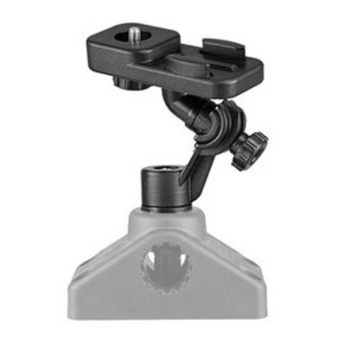 【80%オフ】Scotty PORTABLE CAMERA MOUNT