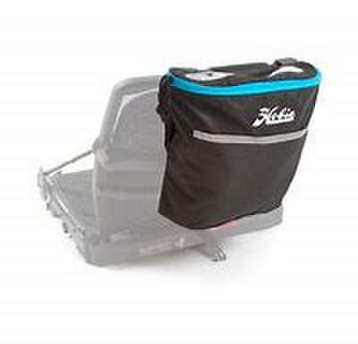 Hobie Vantage Seat Accessory Bag