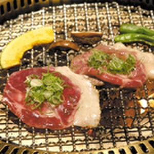 贈答用いのしし肉1kg(化粧箱入)