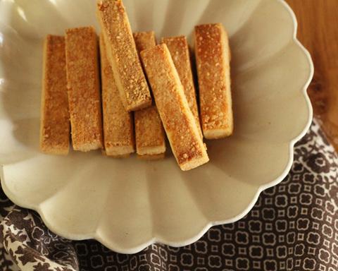 チーズ(4本)