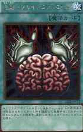 洗脳-ブレインコントロール GR [GS02-JP012]