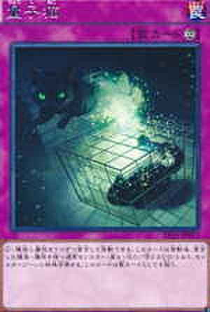 量子猫 R [EP15]