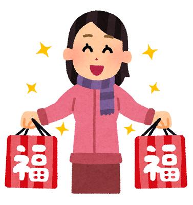 8月版【1万円福袋】Zero Ash 「告知なし販売 B級品 遊戯王福袋(お一人様1個限定)」【ゆうパック対象品】
