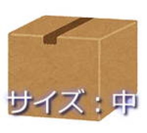 遊戯王「ZeroAsh 在庫処分BOX(中)日本語のみ」(購入制限なし)ゆうパック(送料900円)