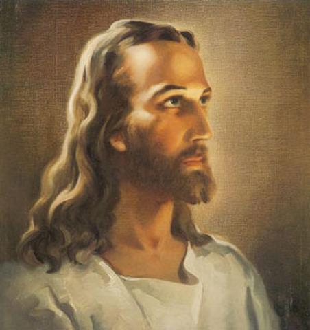 ヨハネの福音書 音声