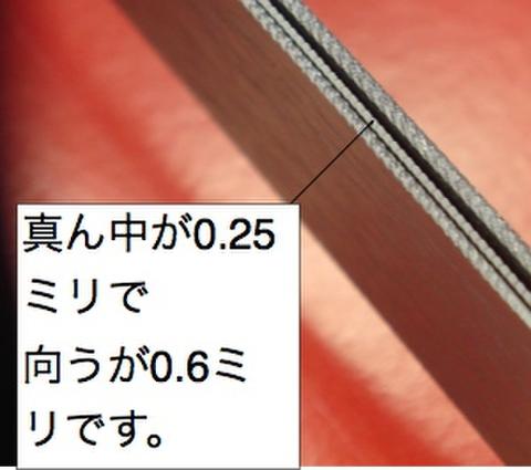 小刃ヤスリ8本セット