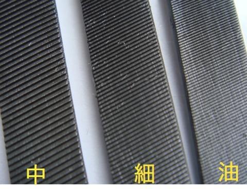 貴金属・精密6点セット 2014.春