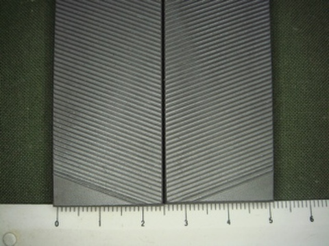 NO.40-50平板