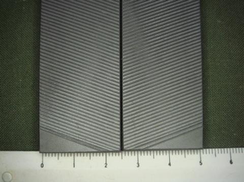 NO.30-50平板