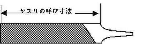 250三角荒