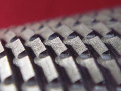ケミカル木工  CP200 極細  半丸