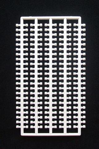 プラモブロックシート BS011