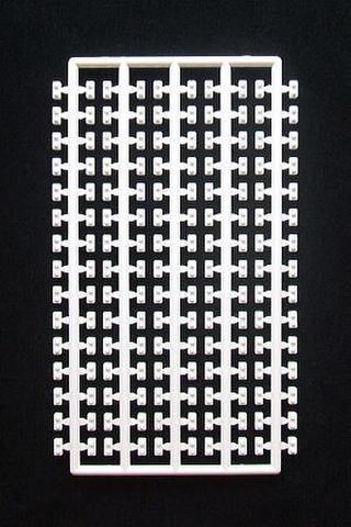 プラモブロックシート BS-012